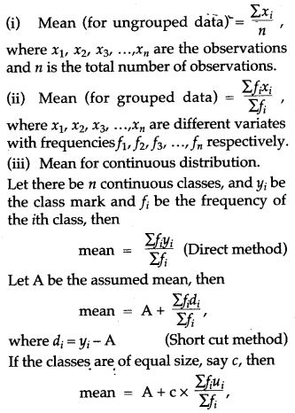 icse-solutions-class-10-mathematics-33