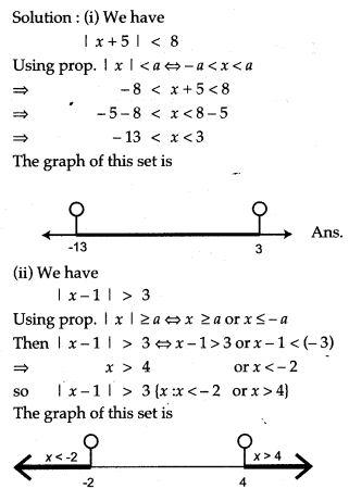 icse-solutions-class-10-mathematics-34
