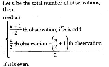 icse-solutions-class-10-mathematics-35