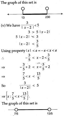icse-solutions-class-10-mathematics-36