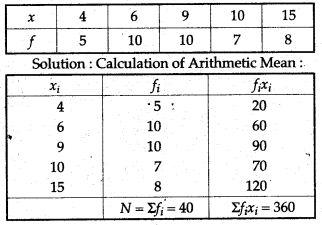 icse-solutions-class-10-mathematics-37