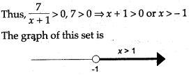 icse-solutions-class-10-mathematics-38