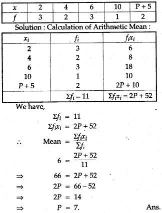 icse-solutions-class-10-mathematics-39