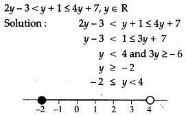 icse-solutions-class-10-mathematics-4