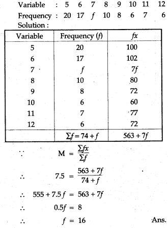 icse-solutions-class-10-mathematics-40