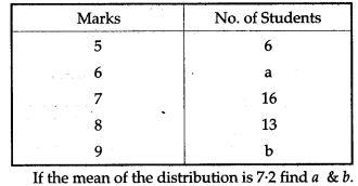 icse-solutions-class-10-mathematics-41