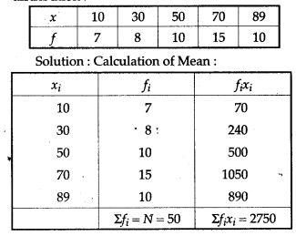 icse-solutions-class-10-mathematics-43