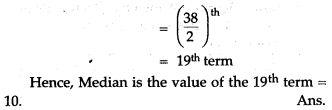 icse-solutions-class-10-mathematics-49