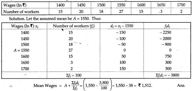 icse-solutions-class-10-mathematics-58