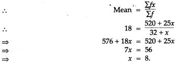 icse-solutions-class-10-mathematics-60