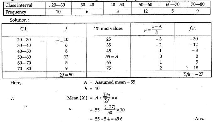 icse-solutions-class-10-mathematics-61