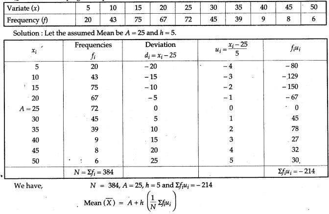 icse-solutions-class-10-mathematics-62