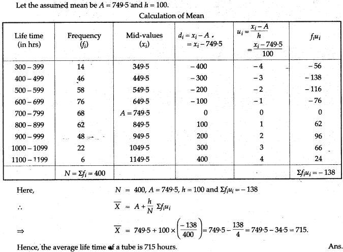 icse-solutions-class-10-mathematics-67