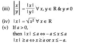 icse-solutions-class-10-mathematics-7