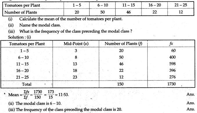 icse-solutions-class-10-mathematics-70
