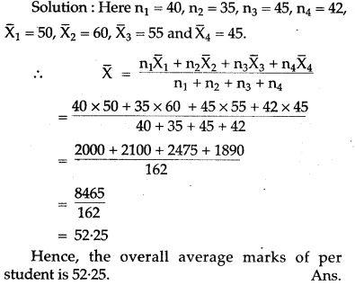 icse-solutions-class-10-mathematics-71