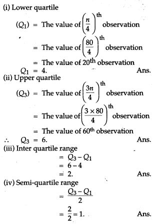 icse-solutions-class-10-mathematics-72