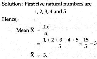 icse-solutions-class-10-mathematics-73
