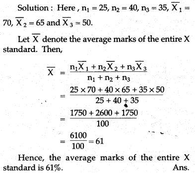 icse-solutions-class-10-mathematics-74