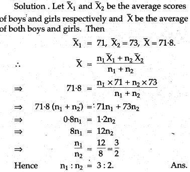 icse-solutions-class-10-mathematics-75