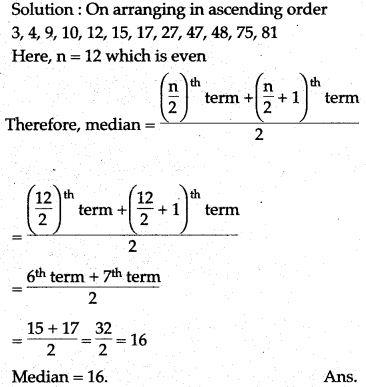icse-solutions-class-10-mathematics-77