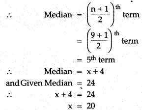 icse-solutions-class-10-mathematics-79