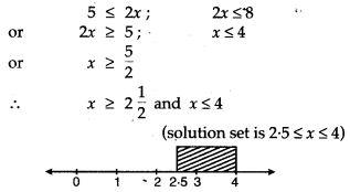 icse-solutions-class-10-mathematics-8