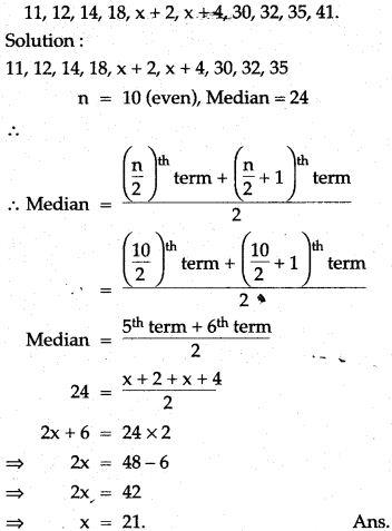 icse-solutions-class-10-mathematics-80