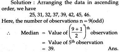 icse-solutions-class-10-mathematics-82