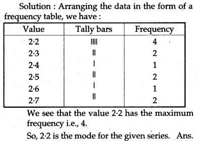 icse-solutions-class-10-mathematics-84