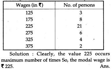 icse-solutions-class-10-mathematics-85