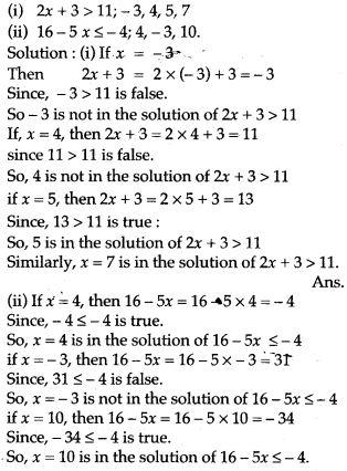 icse-solutions-class-10-mathematics-9