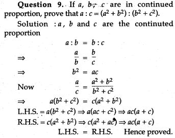 ratio-proportion-icse-solutions-class-10-mathematics-11