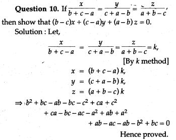 ratio-proportion-icse-solutions-class-10-mathematics-12