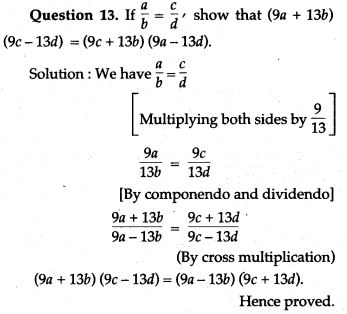ratio-proportion-icse-solutions-class-10-mathematics-16