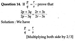 ratio-proportion-icse-solutions-class-10-mathematics-17