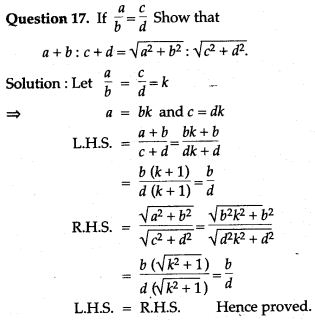 ratio-proportion-icse-solutions-class-10-mathematics-22