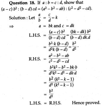 ratio-proportion-icse-solutions-class-10-mathematics-23