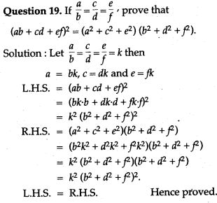 ratio-proportion-icse-solutions-class-10-mathematics-24