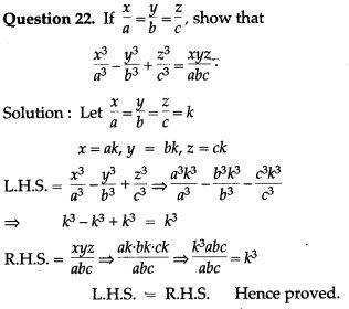 ratio-proportion-icse-solutions-class-10-mathematics-28