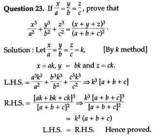 ratio-proportion-icse-solutions-class-10-mathematics-29