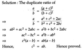 ratio-proportion-icse-solutions-class-10-mathematics-3