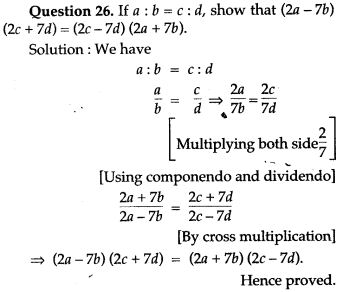 ratio-proportion-icse-solutions-class-10-mathematics-33