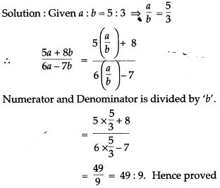 ratio-proportion-icse-solutions-class-10-mathematics-4