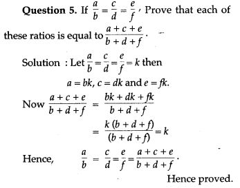 ratio-proportion-icse-solutions-class-10-mathematics-7