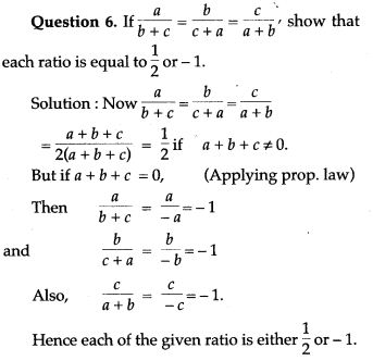 ratio-proportion-icse-solutions-class-10-mathematics-8
