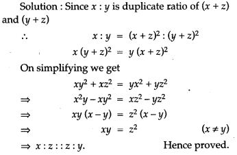 ratio-proportion-icse-solutions-class-10-mathematics-9