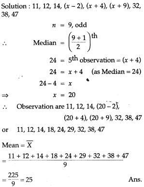 statistics-icse-solutions-class-10-mathematics-1