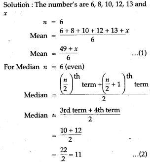 statistics-icse-solutions-class-10-mathematics-14