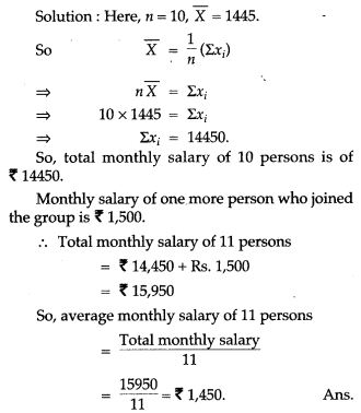 statistics-icse-solutions-class-10-mathematics-4